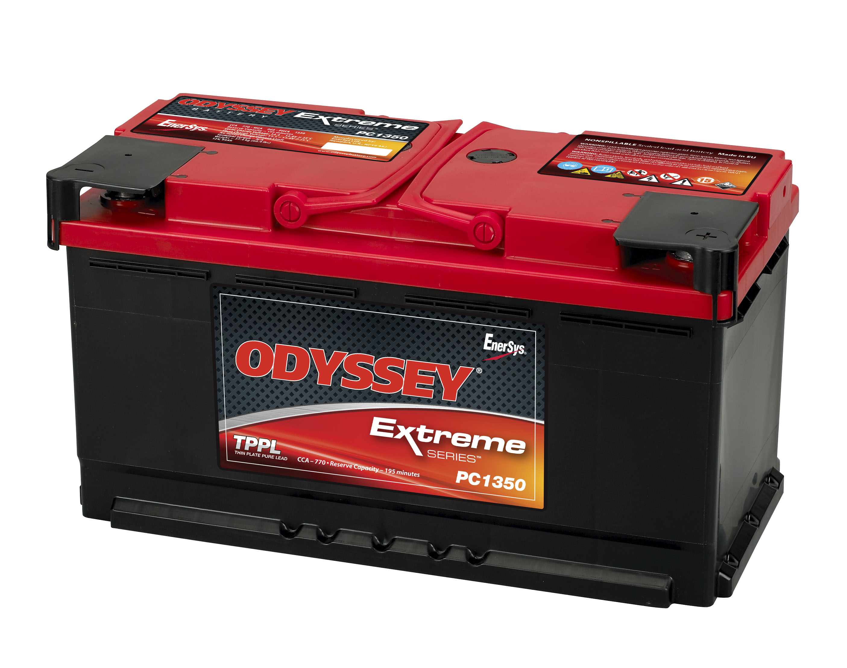 Odyssey Extreme PC1350 Product Picture.jpg