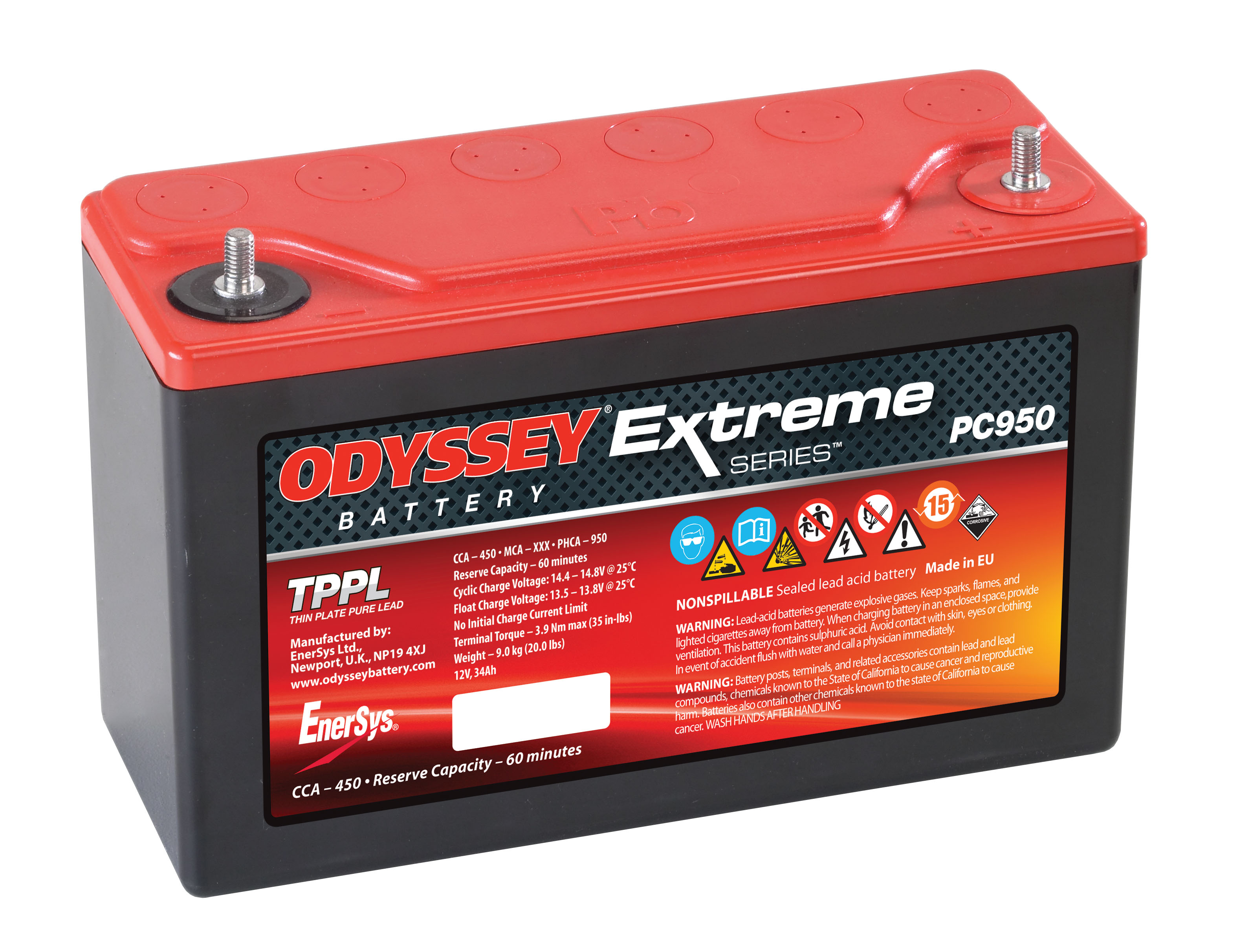 Odyssey Extreme PC950 Product Picture.jpg