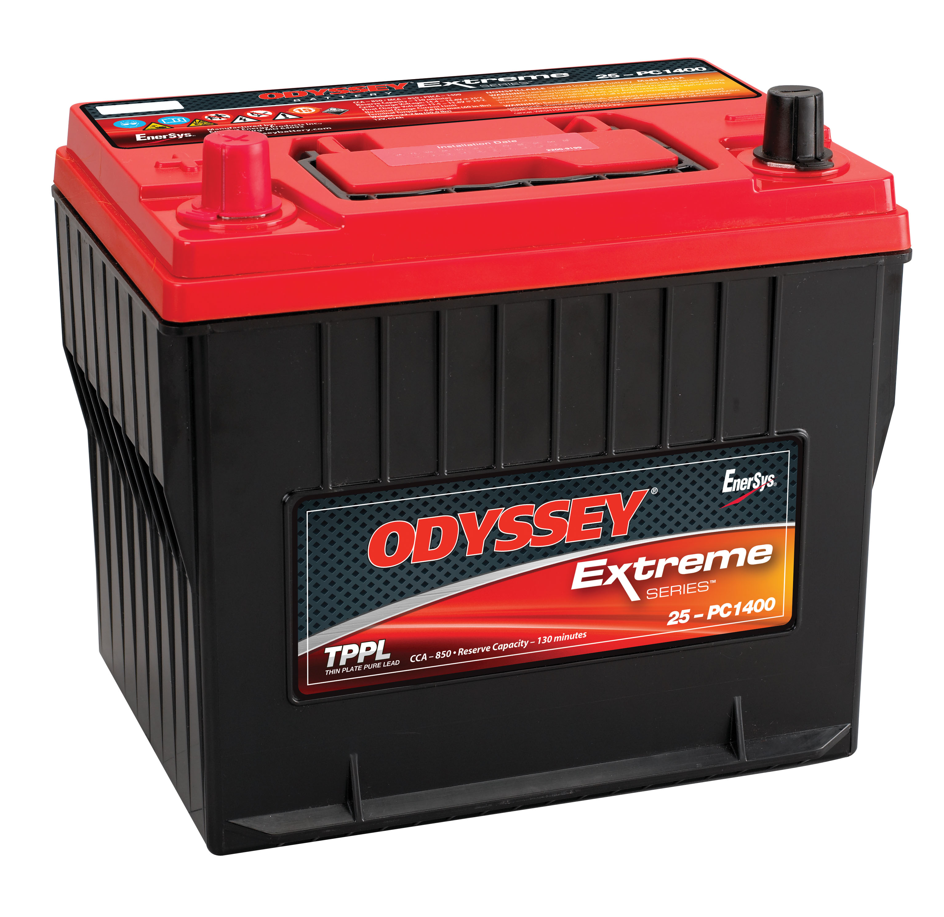 Odyssey Extreme 25-PC1400 Product Picture.jpg