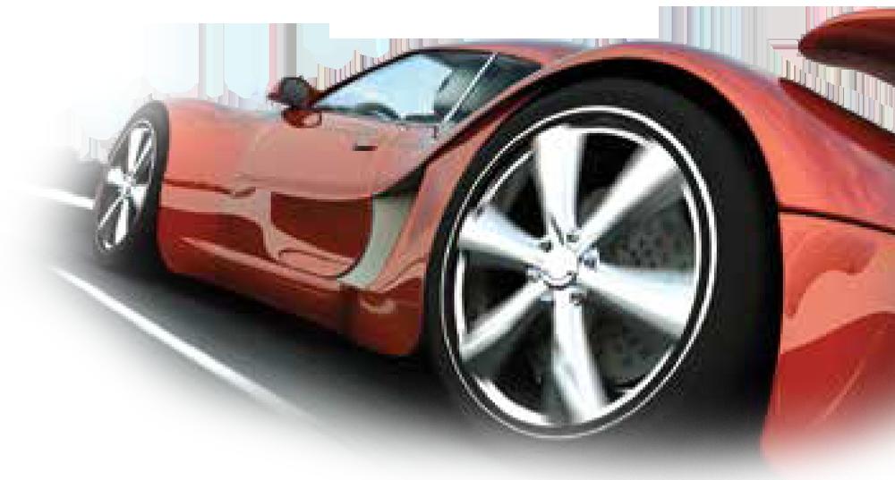 авто с аккумулятором odyssey