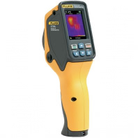 FLUKE FLK-VT04A GLOBAL